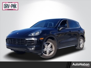 Porsche San Jose >> Used Porsches For Sale In San Jose Ca Truecar