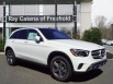 2020 Mercedes-Benz GLC GLC 300 SUV 4MATIC for Sale in Freehold, NJ