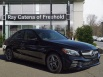 2020 Mercedes-Benz C-Class AMG C 43 Sedan 4MATIC for Sale in Freehold, NJ