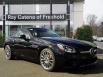2020 Mercedes-Benz SLC SLC 300 for Sale in Freehold, NJ
