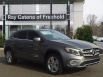 2020 Mercedes-Benz GLA GLA 250 4MATIC for Sale in Freehold, NJ