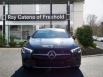 2020 Mercedes-Benz CLA CLA 250 4MATIC for Sale in Freehold, NJ