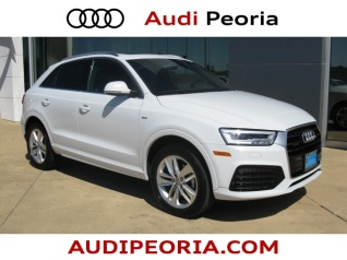 Used Audi For Sale In Peoria IL Used Audi Listings In Peoria - Audi peoria