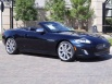 2013 Jaguar XK Convertible for Sale in Houston, TX