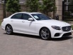 2018 Mercedes-Benz E-Class E 300 Sedan RWD for Sale in Houston, TX