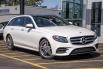 2019 Mercedes-Benz E-Class E 450 Wagon 4MATIC for Sale in Sylvania, OH