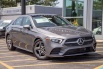 2019 Mercedes-Benz A-Class A 220 4MATIC for Sale in Sylvania, OH