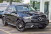 2020 Mercedes-Benz GLE GLE 350 4MATIC for Sale in Sylvania, OH