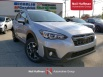 2019 Subaru Crosstrek 2.0i Premium CVT for Sale in Louisville, KY