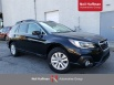 2019 Subaru Outback 2.5i Premium for Sale in Louisville, KY