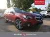 2019 Subaru Outback 2.5i Limited for Sale in Louisville, KY