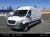 """2019 Freightliner Sprinter Passenger Van 2500 High Roof V6 170"""" RWD for Sale in Sacramento, CA"""