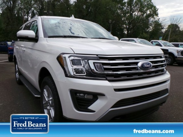 2019 Ford Expedition in Doylestown, PA