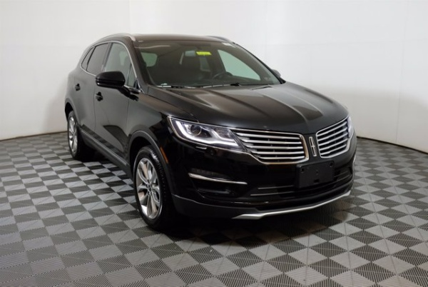 2018 Lincoln MKC in Doylestown, PA