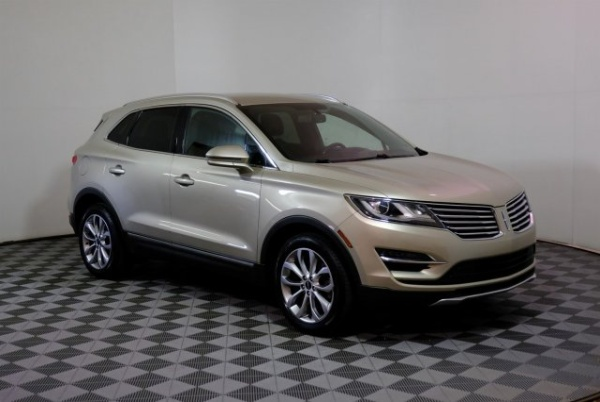 2015 Lincoln MKC in Doylestown, PA