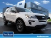 2019 Ford Explorer Sport 4WD for Sale in Boyertown, PA