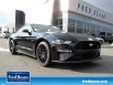 2019 Ford Mustang GT Premium Fastback for Sale in Boyertown, PA