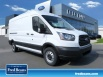 "2019 Ford Transit Cargo Van T-250 with Sliding RH Door 148"" Medium Roof 9000 GVWR for Sale in Boyertown, PA"