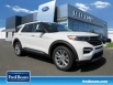 2020 Ford Explorer XLT 4WD for Sale in Boyertown, PA