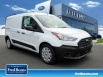 2020 Ford Transit Connect Van XL with Rear Symmetrical Doors LWB for Sale in Boyertown, PA