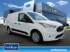 2020 Ford Transit Connect Van XLT with Rear Symmetrical Doors LWB for Sale in Boyertown, PA