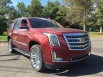 2019 Cadillac Escalade Luxury 4WD for Sale in Doylestown, PA