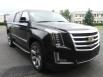 2019 Cadillac Escalade ESV Luxury 4WD for Sale in Doylestown, PA