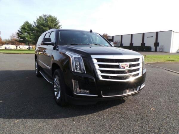2020 Cadillac Escalade in Doylestown, PA