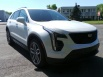 2019 Cadillac XT4 Sport AWD for Sale in Doylestown, PA
