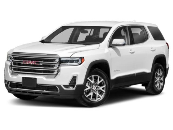 2020 GMC Acadia in Doylestown, PA