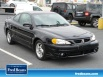 2002 Pontiac Grand Am 2dr Coupe GT for Sale in Mechanicsburg, PA