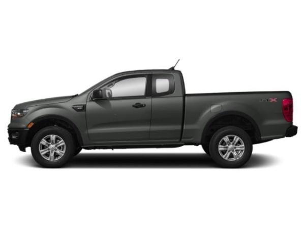 2020 Ford Ranger in Mechanicsburg, PA