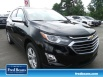 2020 Chevrolet Equinox Premier with 1LZ AWD for Sale in Doylestown, PA