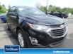 2020 Chevrolet Equinox LT with 1LT AWD for Sale in Doylestown, PA