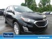 2020 Chevrolet Equinox LS with 1LS AWD for Sale in Doylestown, PA