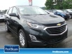 2020 Chevrolet Equinox LS with 1LS FWD for Sale in Doylestown, PA