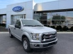 """2016 Ford F-150 XLT Regular Cab 141"""" RWD for Sale in West Chester, PA"""