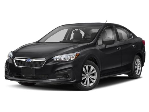 2019 Subaru Impreza in Doylestown, PA
