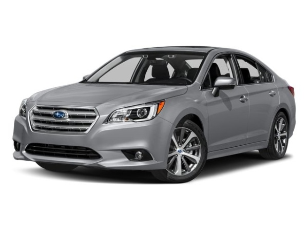 2017 Subaru Legacy in Doylestown, PA