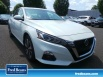 2020 Nissan Altima 2.5 SV AWD for Sale in Doylestown, PA