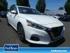 2020 Nissan Altima 2.5 SL AWD for Sale in Doylestown, PA