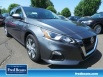 2020 Nissan Altima 2.5 S FWD for Sale in Doylestown, PA