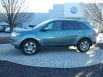 2007 Acura MDX with Technology Package for Sale in Devon, PA