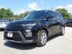 2020 Kia Soul LX IVT for Sale in Joliet, IL