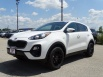 2020 Kia Sportage LX AWD for Sale in Joliet, IL