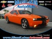 2014 Dodge Challenger SRT8 Manual for Sale in Miami Lakes, FL