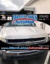 2007 Chevrolet Silverado 2500HD WT Crew Cab Standard Box 2WD for Sale in Miami Lakes, FL