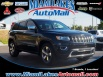 2015 Jeep Grand Cherokee Limited RWD for Sale in Miami Lakes, FL
