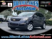 2014 Chevrolet Traverse LS FWD for Sale in Miami Lakes, FL