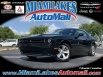 2019 Dodge Challenger SXT RWD Automatic for Sale in Miami Lakes, FL